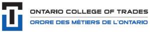 ontario college trade